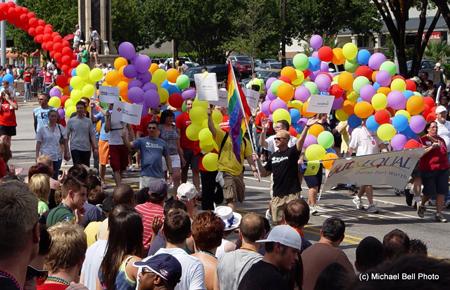 Pride Park Hotels