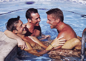 spa bromma gay sex game