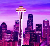 best_gay_seattle_news_travel