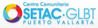 gay_puerto_vallarta__LGBT_community_center_GLBT