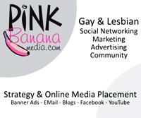 pink_banana_media_200