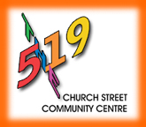 519_toronto_gay_and_lesbian_community_centre