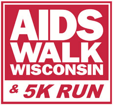 AIDS-Walk-WI-and-5K-Run-Logo230