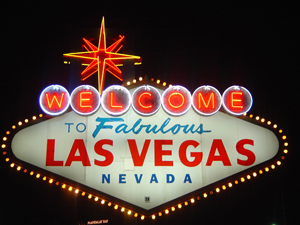 las vegas gay news