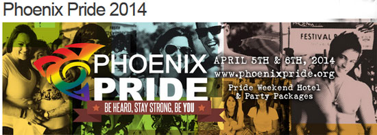 phoenix-arizon-gay-pride