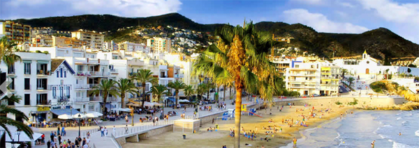 gay-travel-sitges-spain