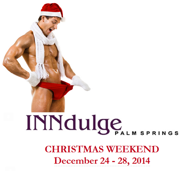 gay-palm-springs-christmas