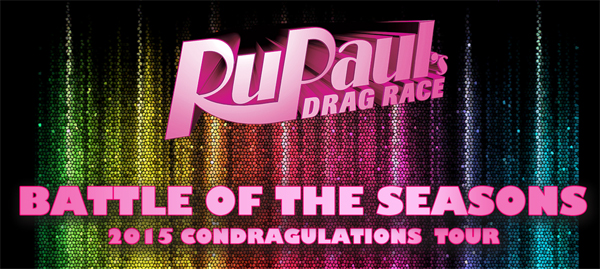 ru-pauls-battle-of-the-seasons