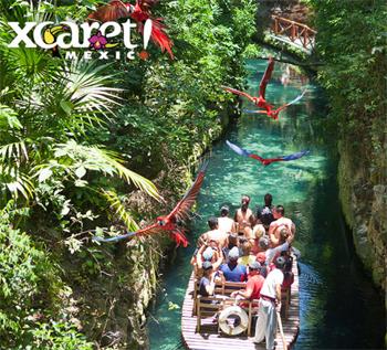 xcaret-park-mexico