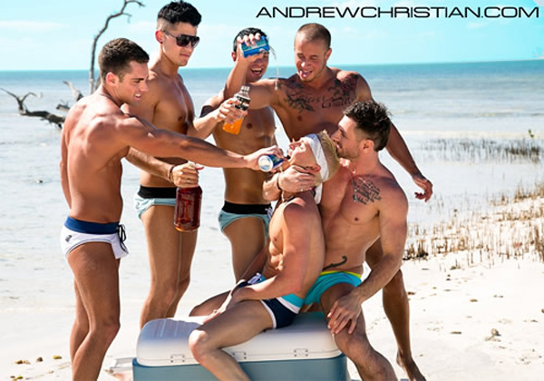 andrew-christian-gay-pride-models