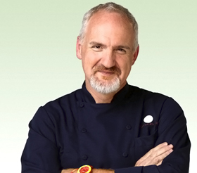 chef art smith gay miami