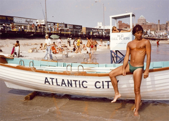 gay-atlantic-city-events-travel