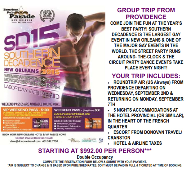 gay-travel--southern-decadence-deals
