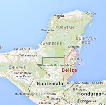 gay-travel-belize-central-america
