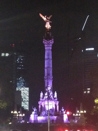 gay-marriage-mexico-city