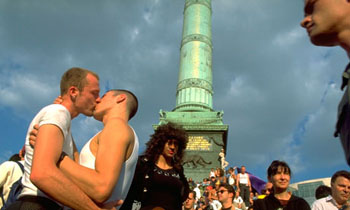 Gay-Pride-Paris-