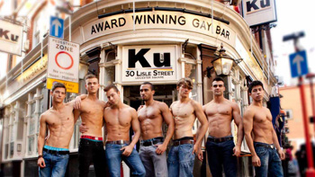 gay-listings-ku-bar