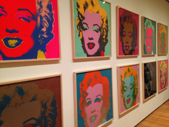 andy-warhol-new-york-gay-artists