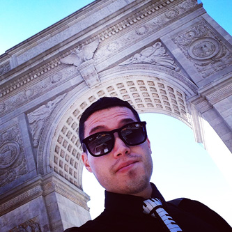gay-new-york-tourist