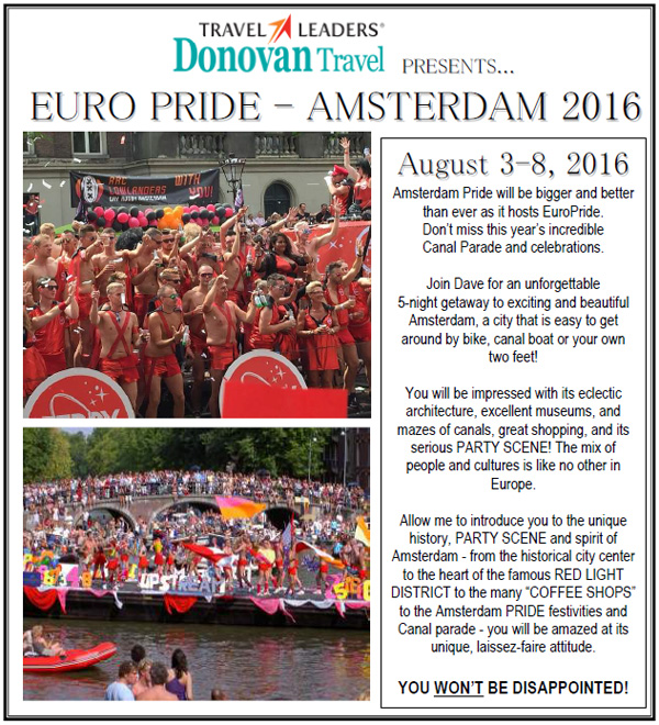 euro-pride-2016-deals-discounts